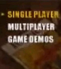 Default multiplayer voice