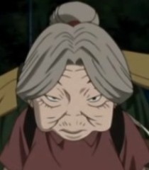 Default old woman 3ad240f3 a0f4 4515 b3d3 a064dba9010c