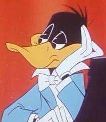 Default daffy duck f485574e fcf1 4e06 9111 44ceda23f3dc