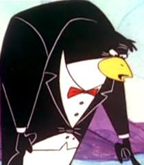 Default penguin 29c31d43 a8cd 4dcd a17b 33f17f247d11