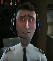 Default pilot 61503ba5 2230 4855 954e 3de42768b7fb