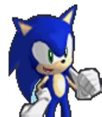 Default sonic the hedgehog 2e75da98 0d50 4b97 943d d738bff588a6
