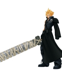 Default cloud strife c5f45d53 6ea6 4552 9ea6 3091d4d02ea5