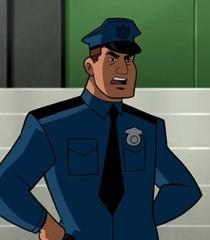 Default police officer 2 54264a12 9cff 4fcd 89a1 abfa24fb43bd