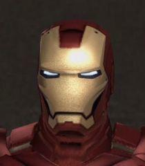Default iron man 8f63166b 43e2 402c 8577 3201fe13c355