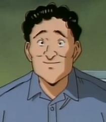 Default assistant professor yamamoto