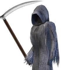Default grim reaper 657dc972 c4d7 48ec 8033 e20600b10361