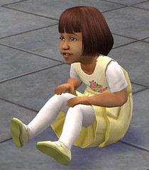 Default child sims fefc45cd d5ff 482f b2a9 fb8e58c6a58f