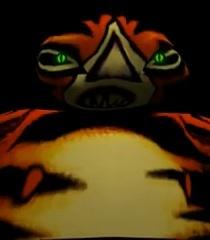 Default tiger bbc012da 5b35 4e4a ba2f bf67a80ffa09
