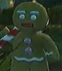 Default gingerbread man 158e1d7c 496a 4454 af93 648422f1f9f3