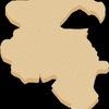 Thumb 3bea6814 8bf2 4703 98c4 aeaa7aa5b26e
