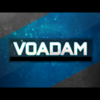 Thumb voadam background