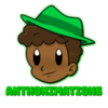 Thumb anthonimations profile pic  june 2017