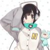 Thumb yumemi nemu profile picture
