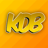 Thumb kdb icon