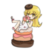 Thumb shinobu doughnut