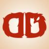 Thumb dubs phoenix logo11