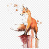 Thumb fox 5a2bb3e45329f9.6380990715128135403406
