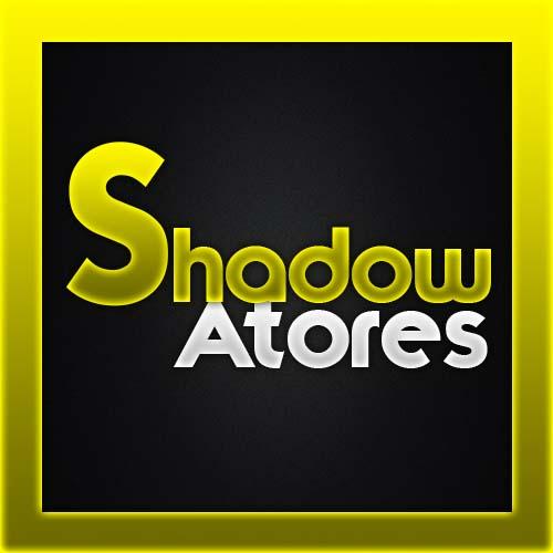 Shadowatoresicon