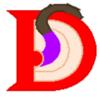 Thumb deafonic logo 128 vers