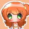Thumb chibikari icon