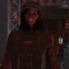 Thumb brooklyn redone avatar