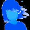 Thumb rhapsody logo