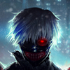 Thumb cool anime profile pictures 50422