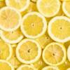 Thumb lemon health benefits 1296x728 feature