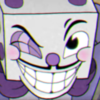 Thumb king dice