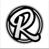 Thumb avatar2 2017