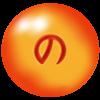 Thumb hiro logo