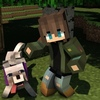 Thumb novaskin minecraft wallpaper 2 11.57.52 am