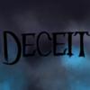 Thumb deceit logo