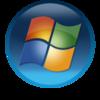 Thumb microsoft clipart windows xp 7