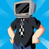 Thumb yaroshien avatar new