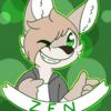 Thumb zen icon