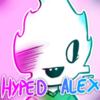 Thumb hypedalex logo 5