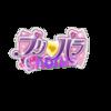 Thumb pripara chorus logo