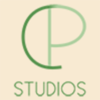 Thumb cp studios new logo   100x100