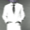 Thumb dr. g icon