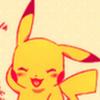 Thumb pikachu2