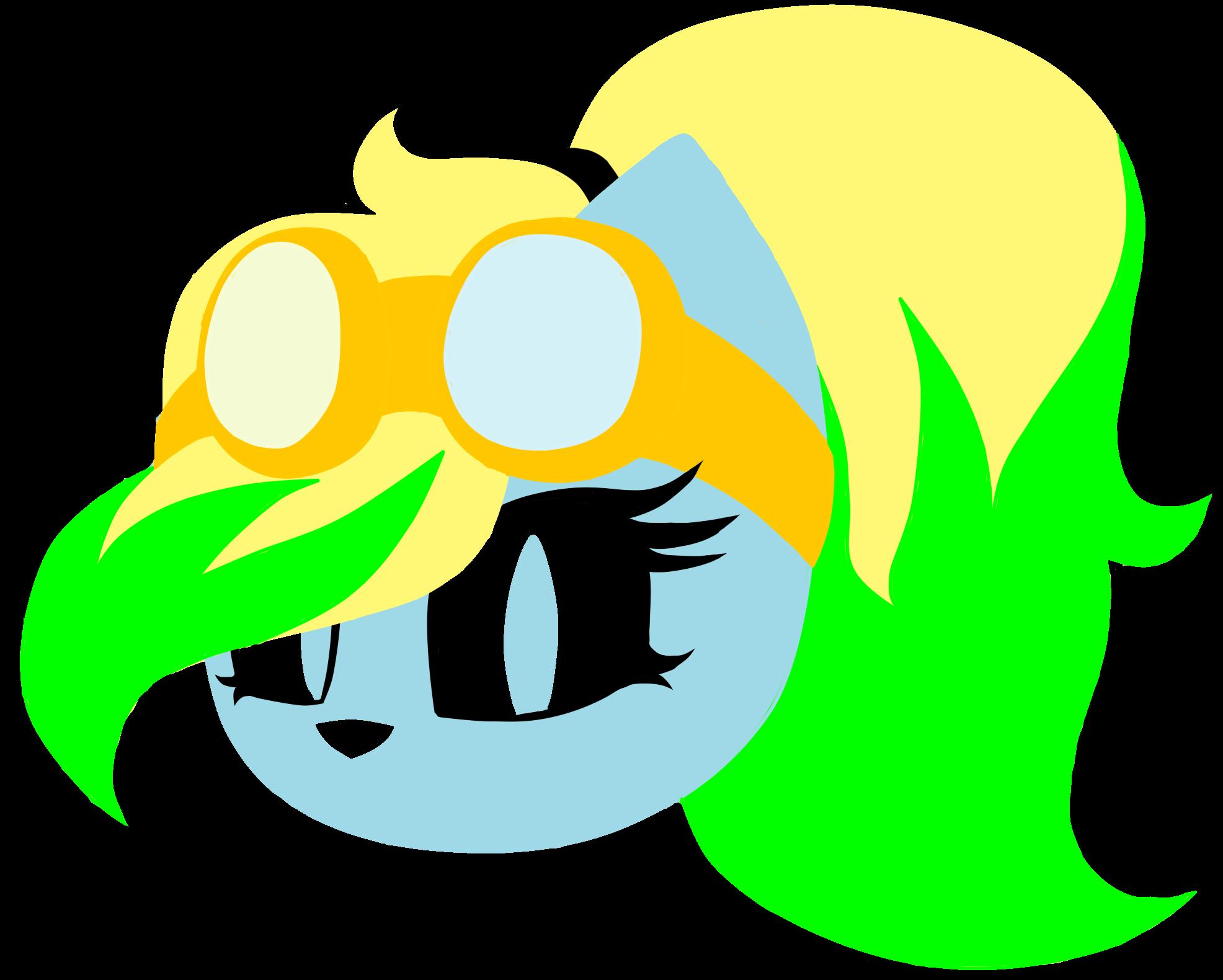Cora redesign logo