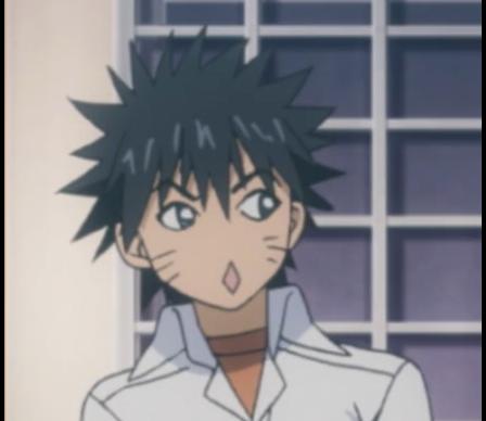 Index episode 10.21692.still001