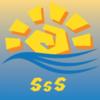 Thumb logo new.png