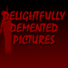 Thumb delightfully demented pictures