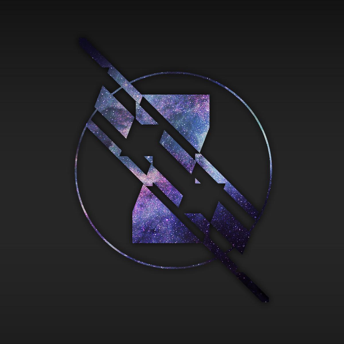 Zelorous logo