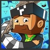 Thumb avatarytwborder