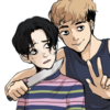 Thumb killing stalking by amberthesatyr datph8u