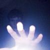 Thumb img 5533